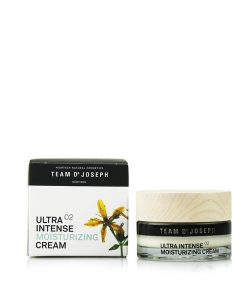 02ultraintensemoisturizingcream Ultra Intense Moisturizing Cream