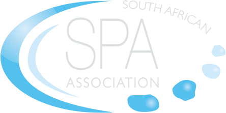 Spa Association Membership