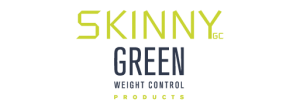 Skinny Green Products