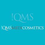 QMS Medicosmetics stockists