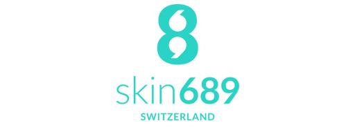 Skin 689