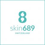 skin 689 stockists