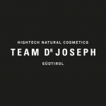 Team Dr Joseph stockists