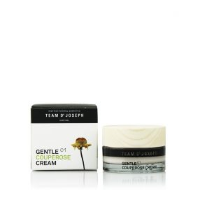 Gentle Couperose Cream