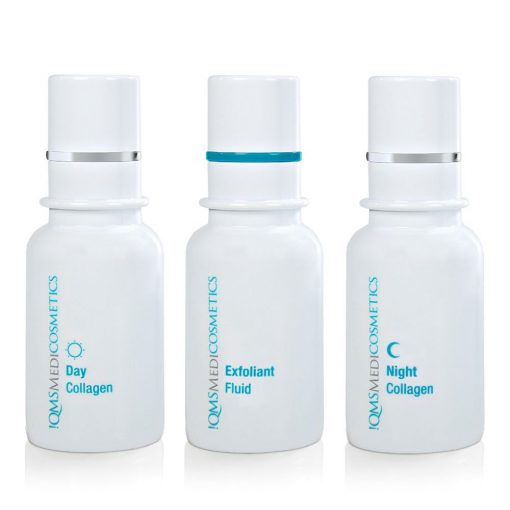 QMS-Classic-Collagen-Set