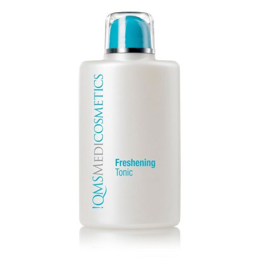 QMS-Freshining-Tonic