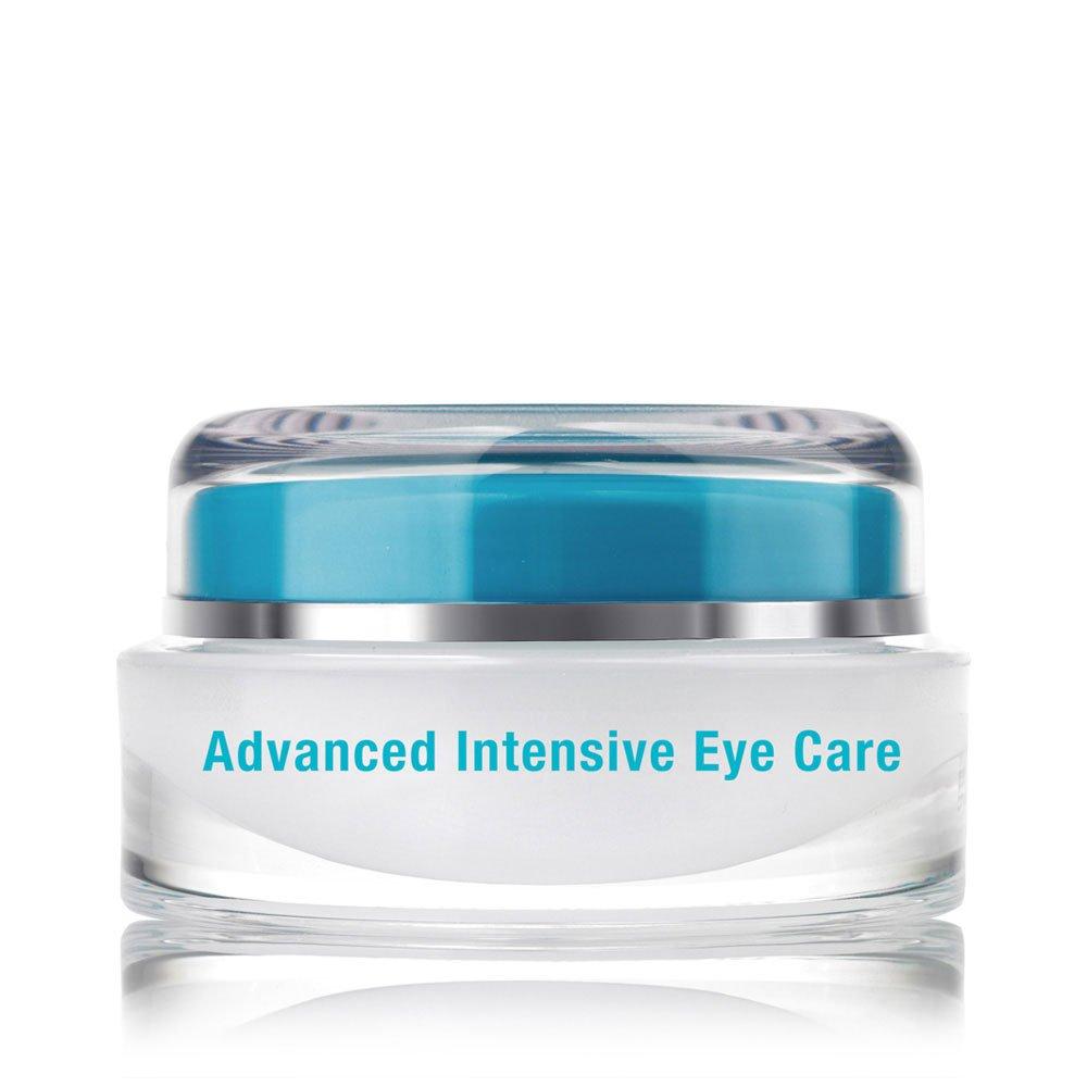 QMS-Intensive-Eye