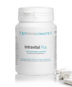 QMS-Intravital-Plus