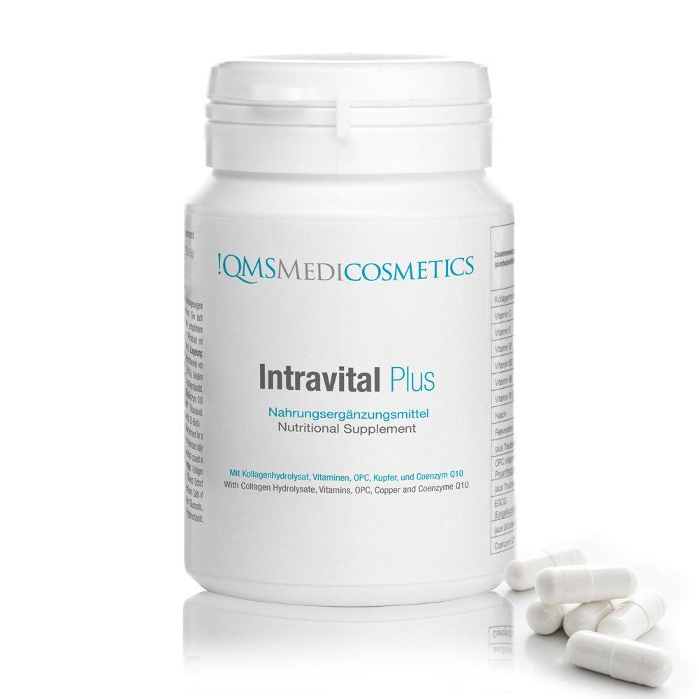 QMS-Intravital-Plus