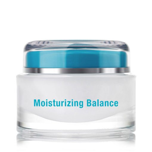 QMS-Moisturing-Balance