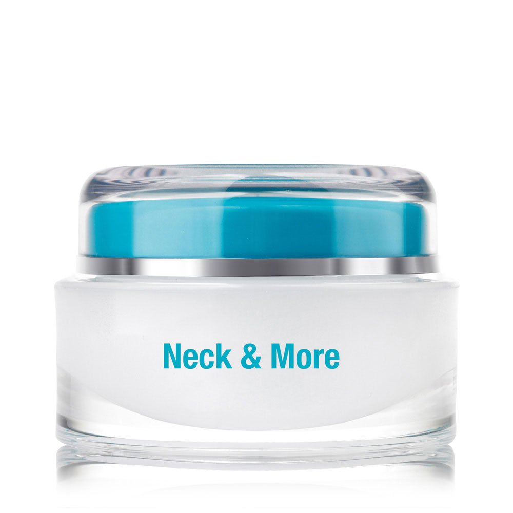 QMS-Neck-and-More