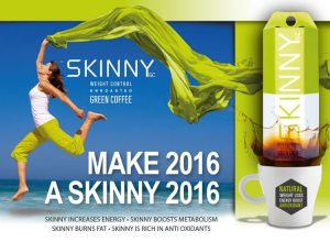 news-skinny-green-2016-keep-it-green