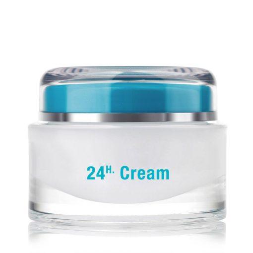 qms-24H-Cream