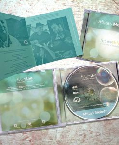 Futurethis-CD-Africas0Melody