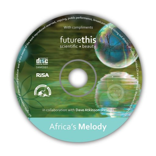 Futurethis-CD-dics