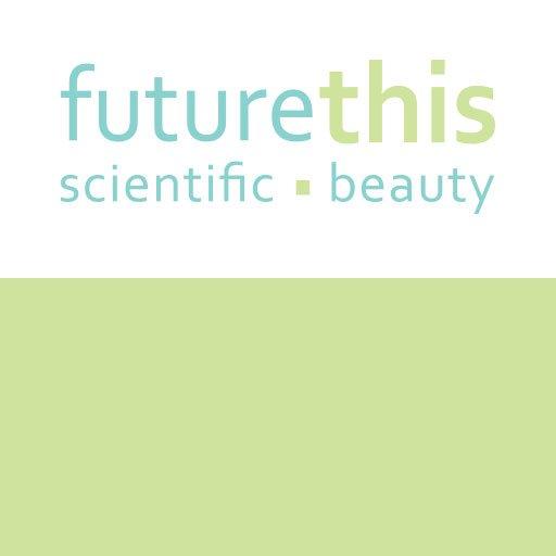 Futurethis