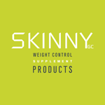 Skinny Green stockists