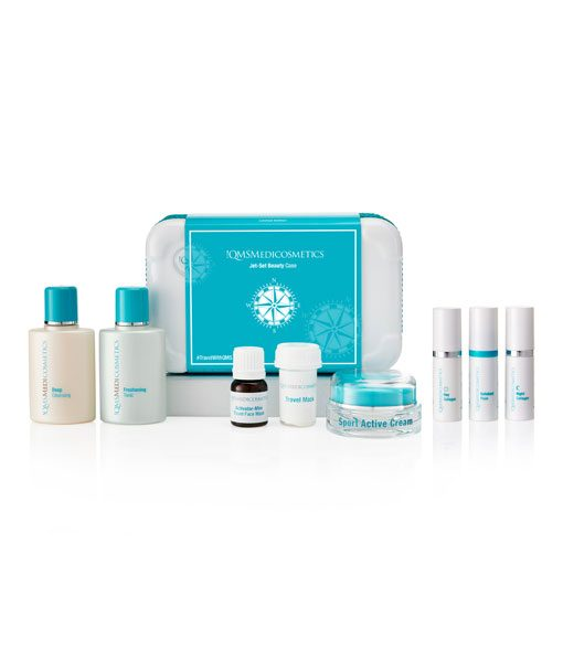QMS-Jet-Set-Beauty-Case