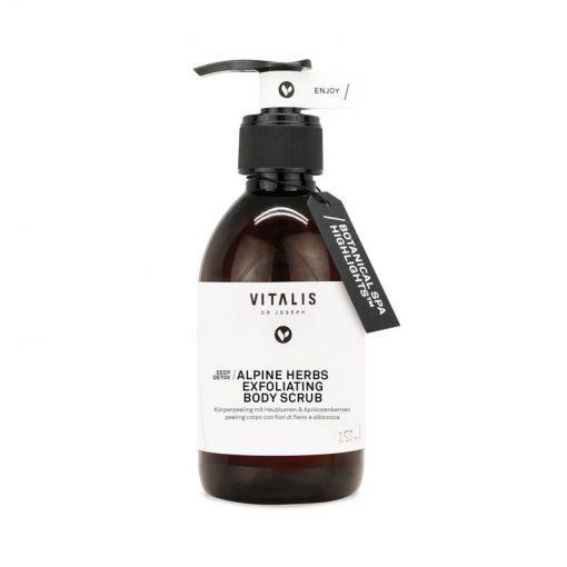 VPR051-VDJ-Alpine-Herbs-Exfoliant-Body-Scrub
