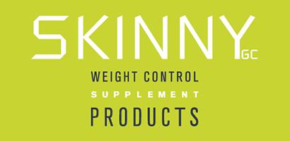 Buy Skinny Green Online