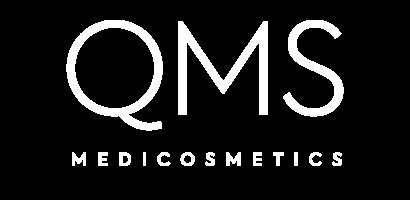 Buy QMS Medicosmetics Online