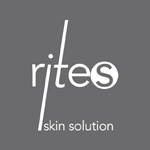 RITES Skin Solution stockists