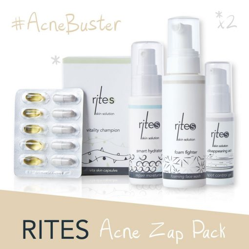 rites-acne-zap-pack-product-image