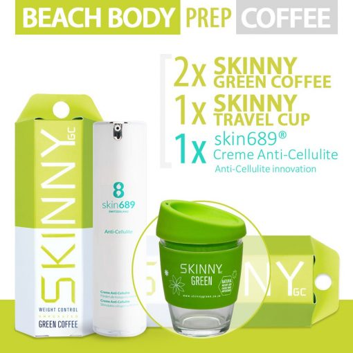 skinny-skin689-beach-body-prep-coffee-summer-special-product-image