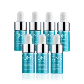 QMS Collagen Concentrate 7-days System 7x3ml