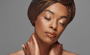 Best Products for African Skin