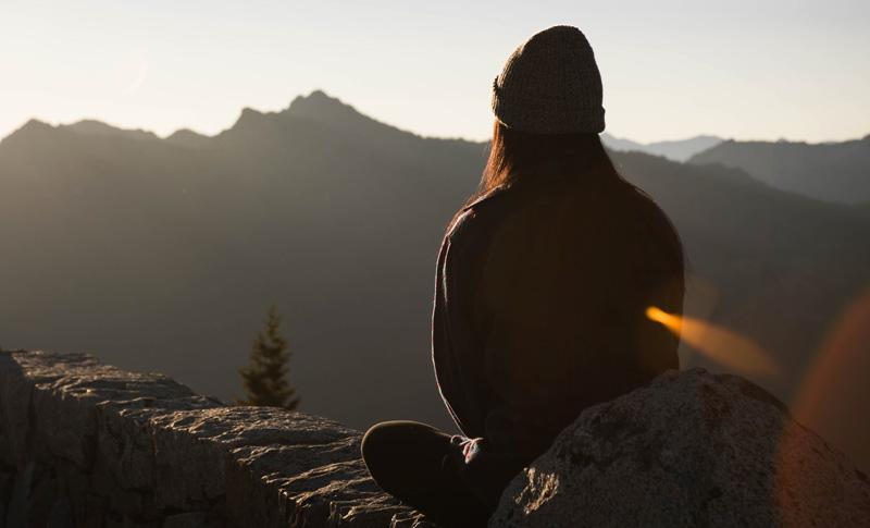Holistic Lifestyle Habits Tips